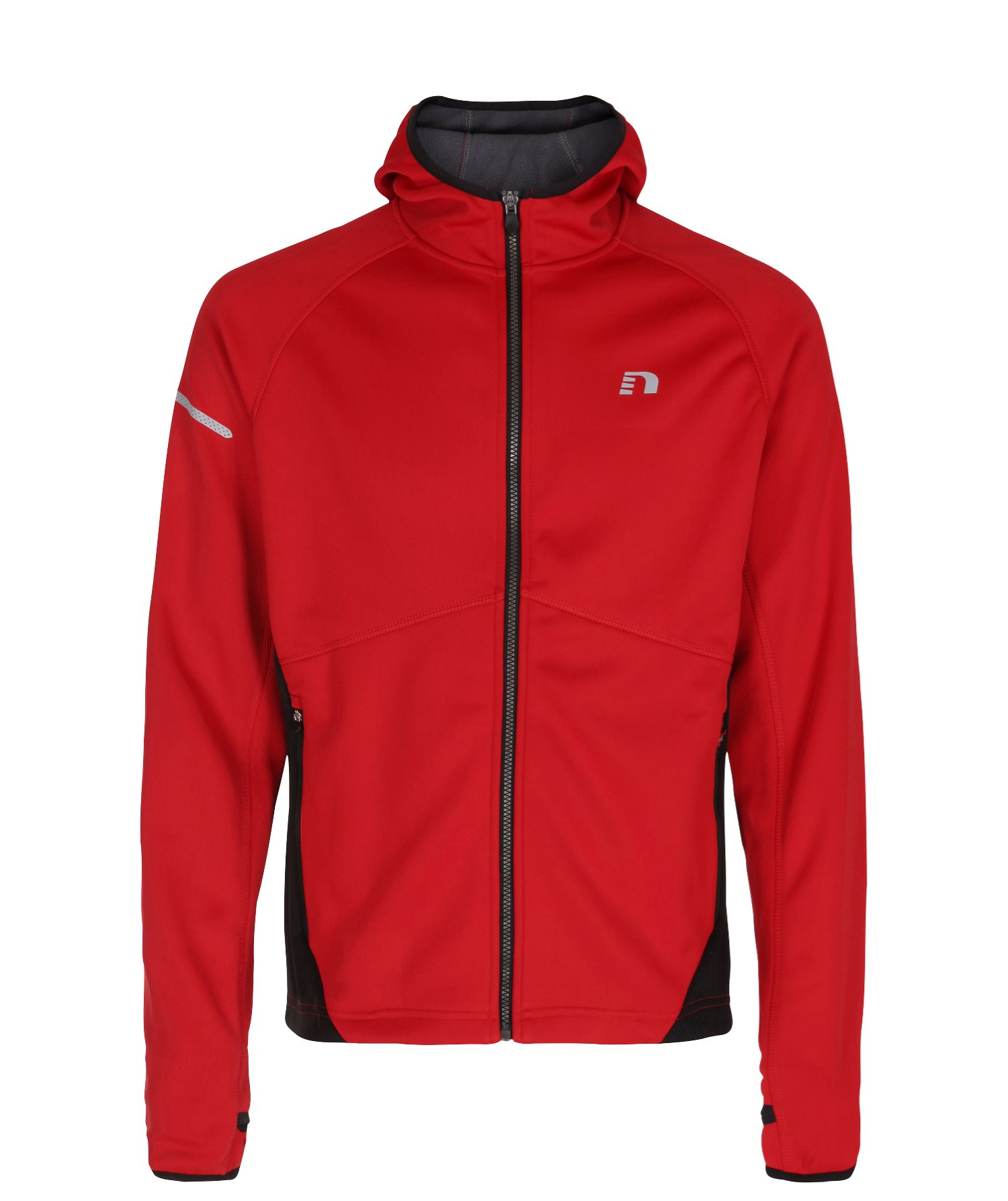 Newline Base Warm-Up Jacket Herren