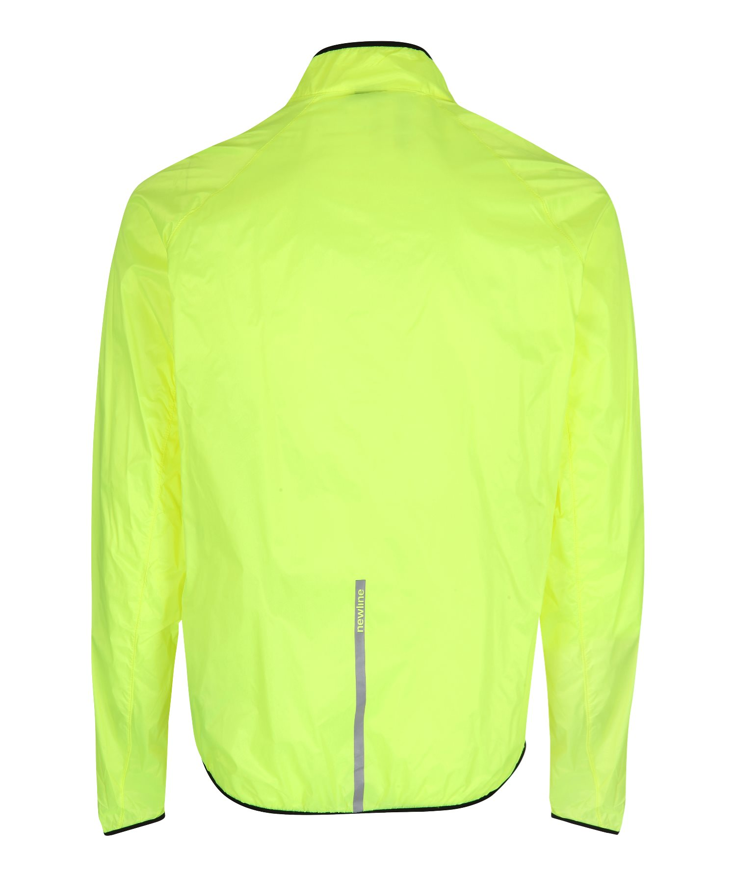 Newline Windpack Jacket Herren