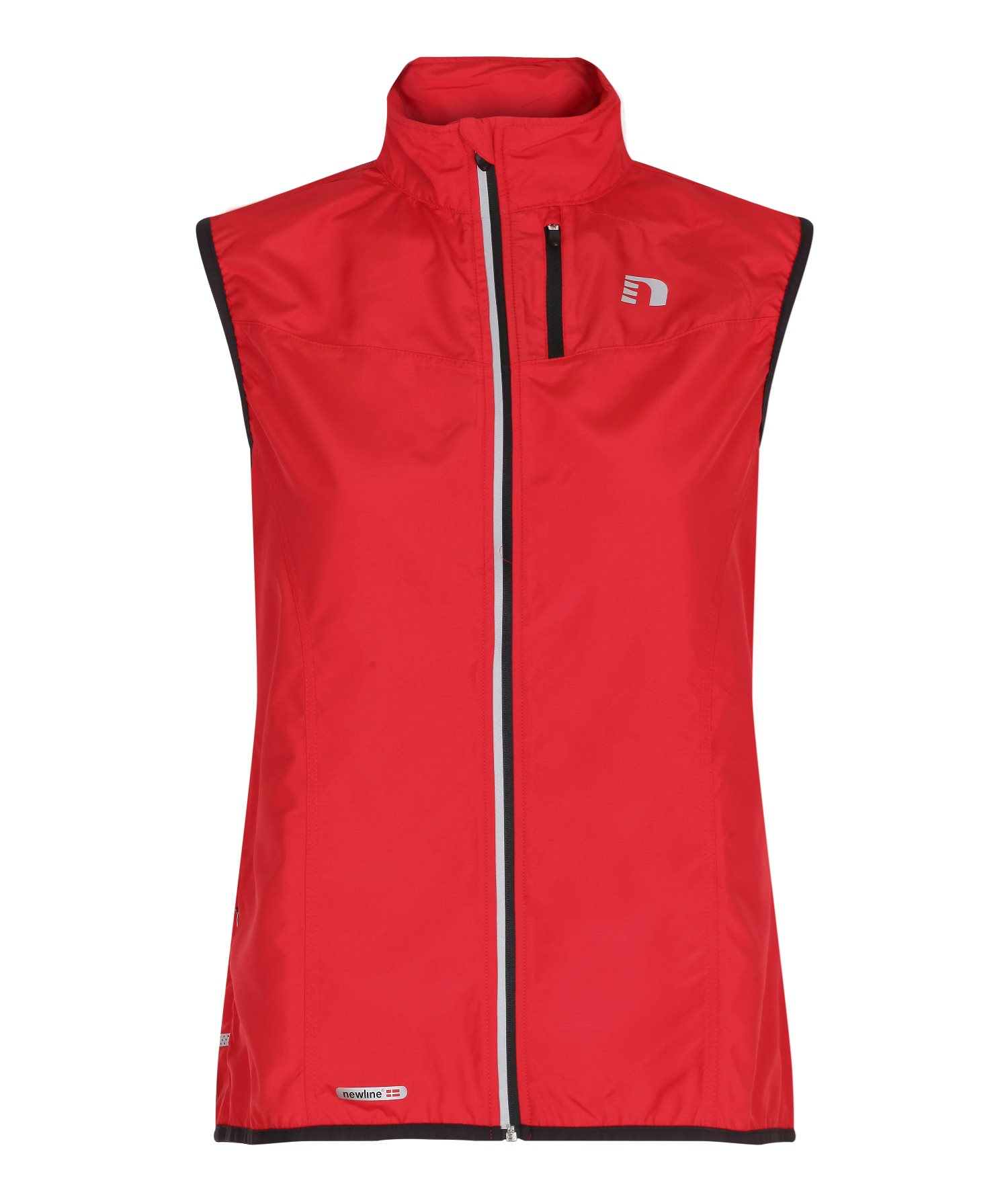 Newline Base Tech Vest - Damen