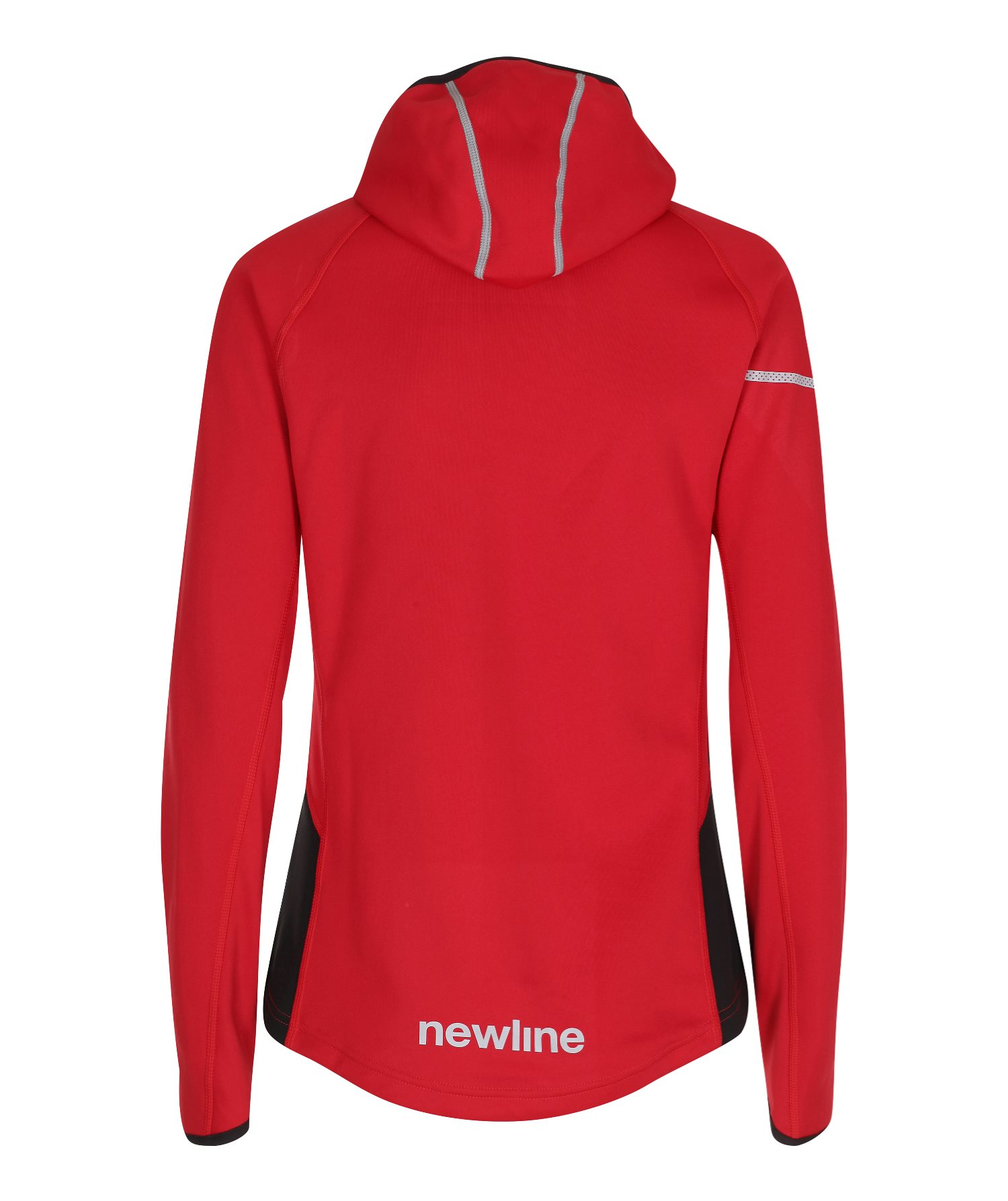 Newline Base Warm-Up Jacket Damen