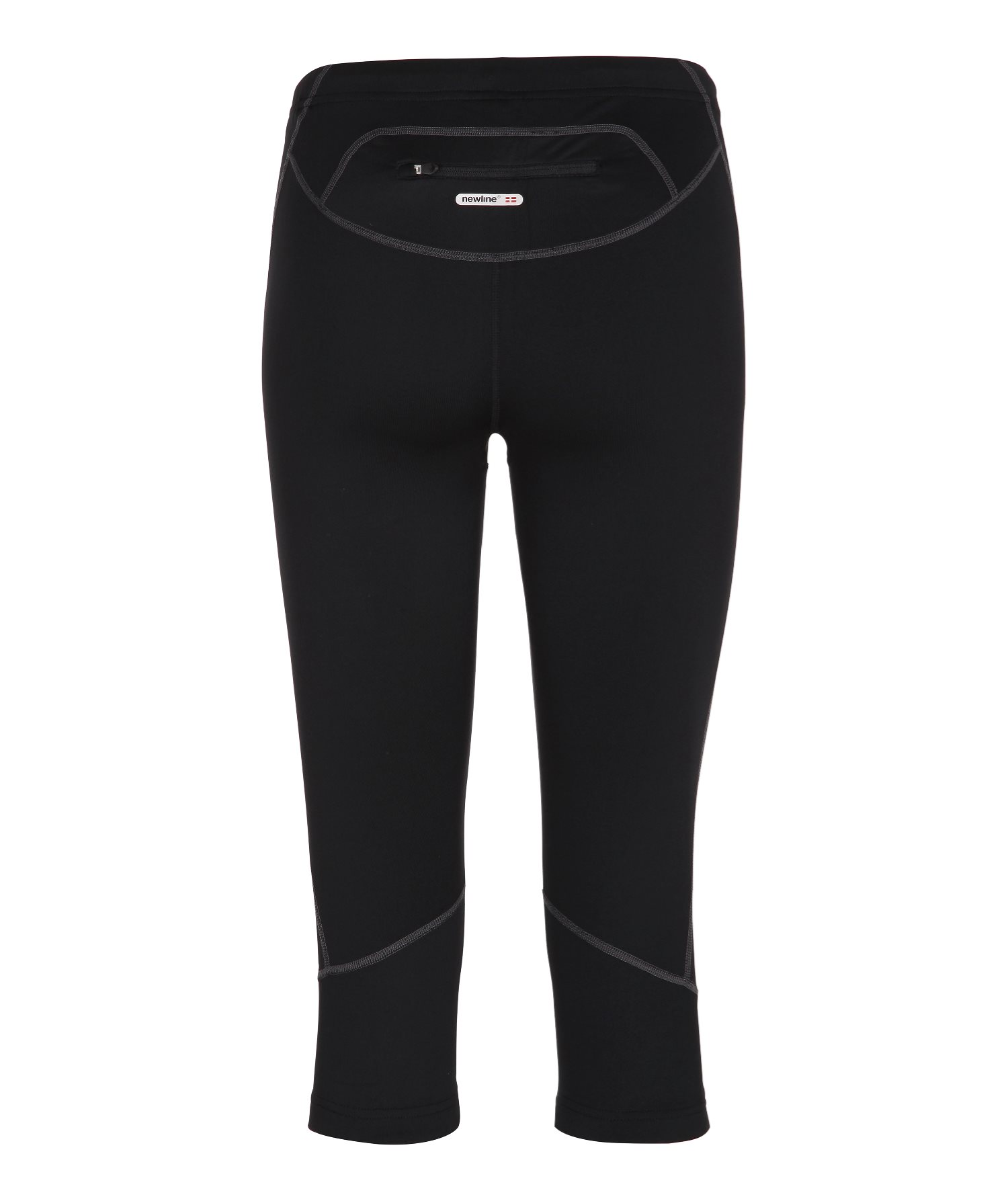 Base dry'n comfort Knee Tights Damen