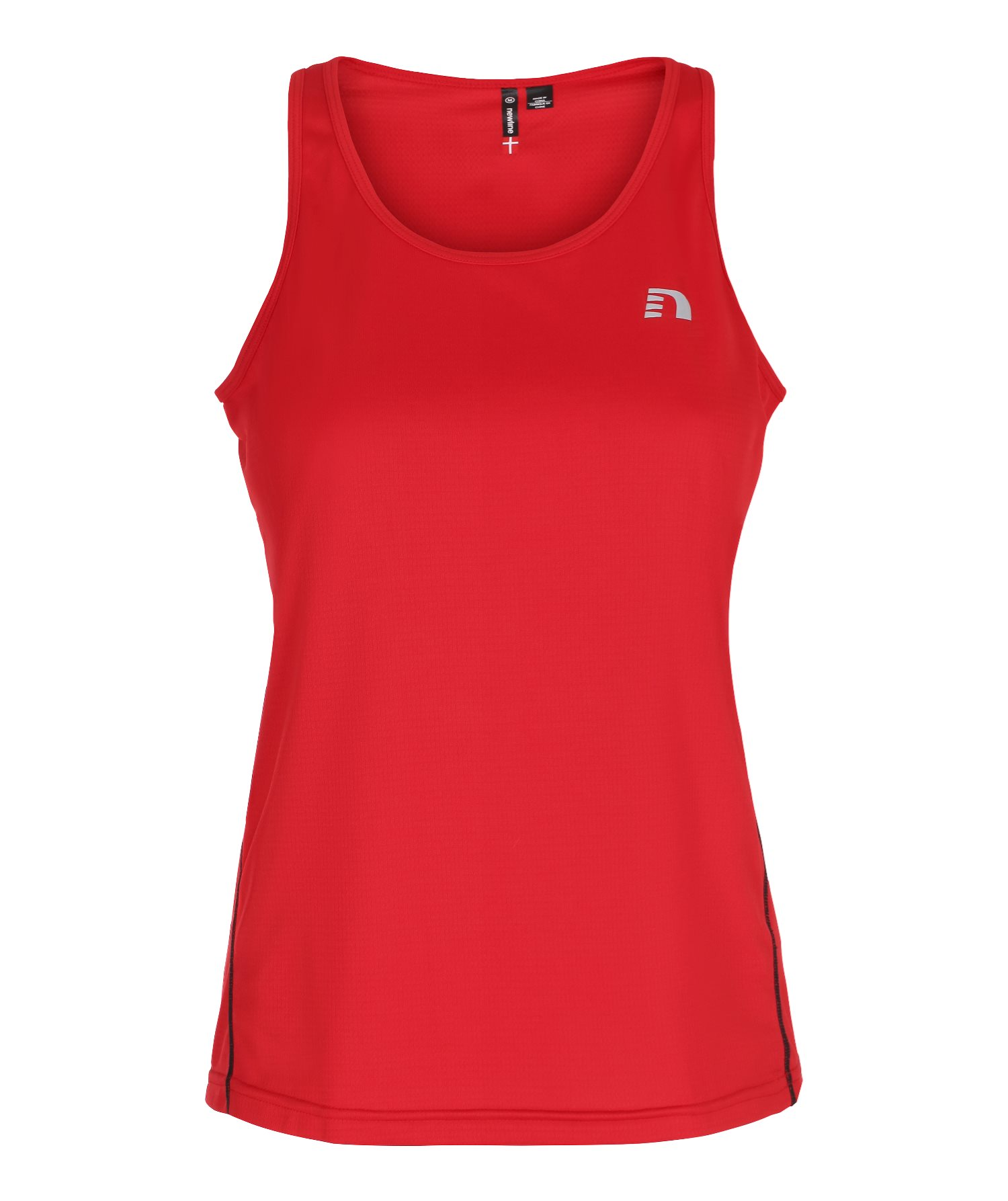 Newline Base Coolskin Singlet Damen