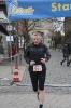 Burggrafenlauf 2016