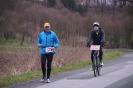 Burggrafenlauf 2017 - Halbmarathon Stromberger Schweiz von Sabine