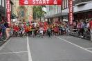 Citylauf 2016