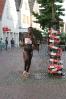 Citylauf-2016_607