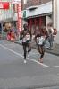 Elitelauf Männer