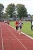 Schülerstadtmeisterschaften 2015