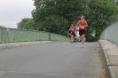Marathon-Beckum-2017_10
