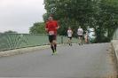 Marathon-Beckum-2017_12
