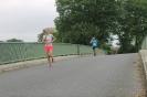 Marathon-Beckum-2017_13