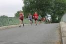Marathon-Beckum-2017_5