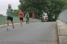 Marathon-Beckum-2017_6