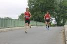 Marathon-Beckum-2017_8