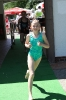 Triathlon2017_14