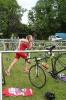 Triathlon2016__103