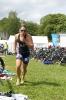 Triathlon2016
