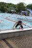 Triathlon2016__18