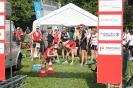 Triathlon2016__200
