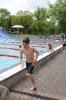 Triathlon2016__24