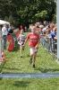 Triathlon2016__40