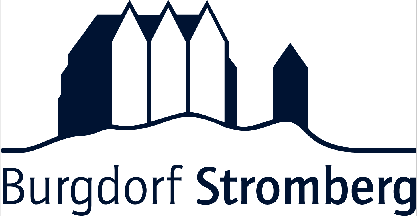 LogoStrombergTransparent