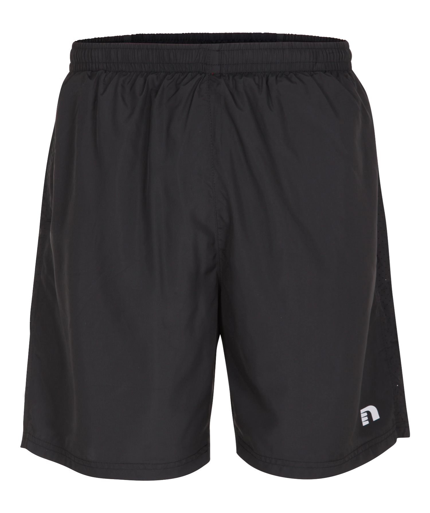 Newline Base 2 Layer Shorts Herren