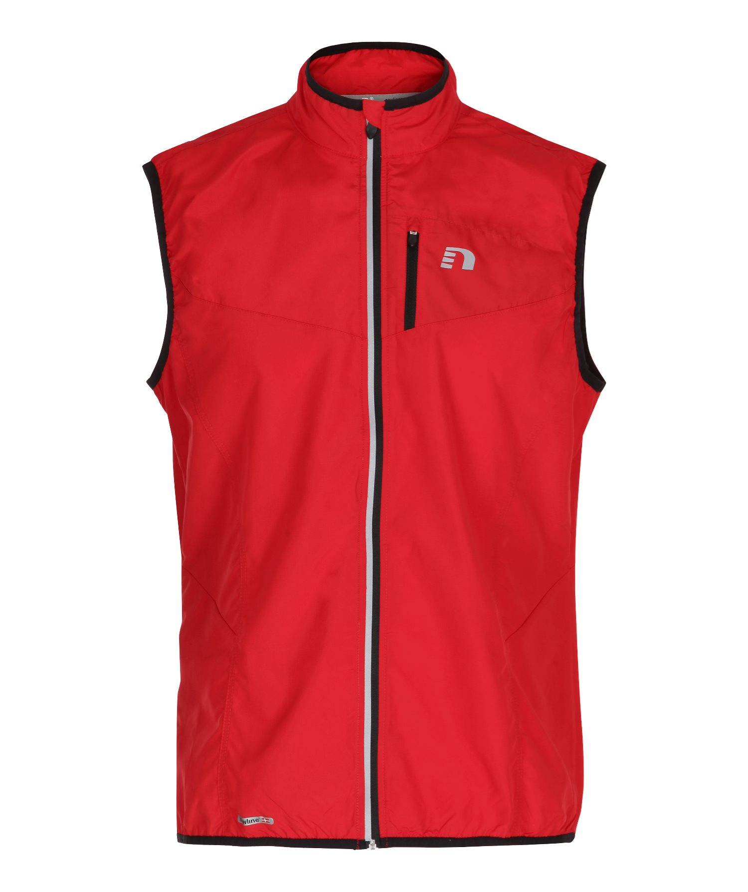 Newline Base Tech Vest - Herren
