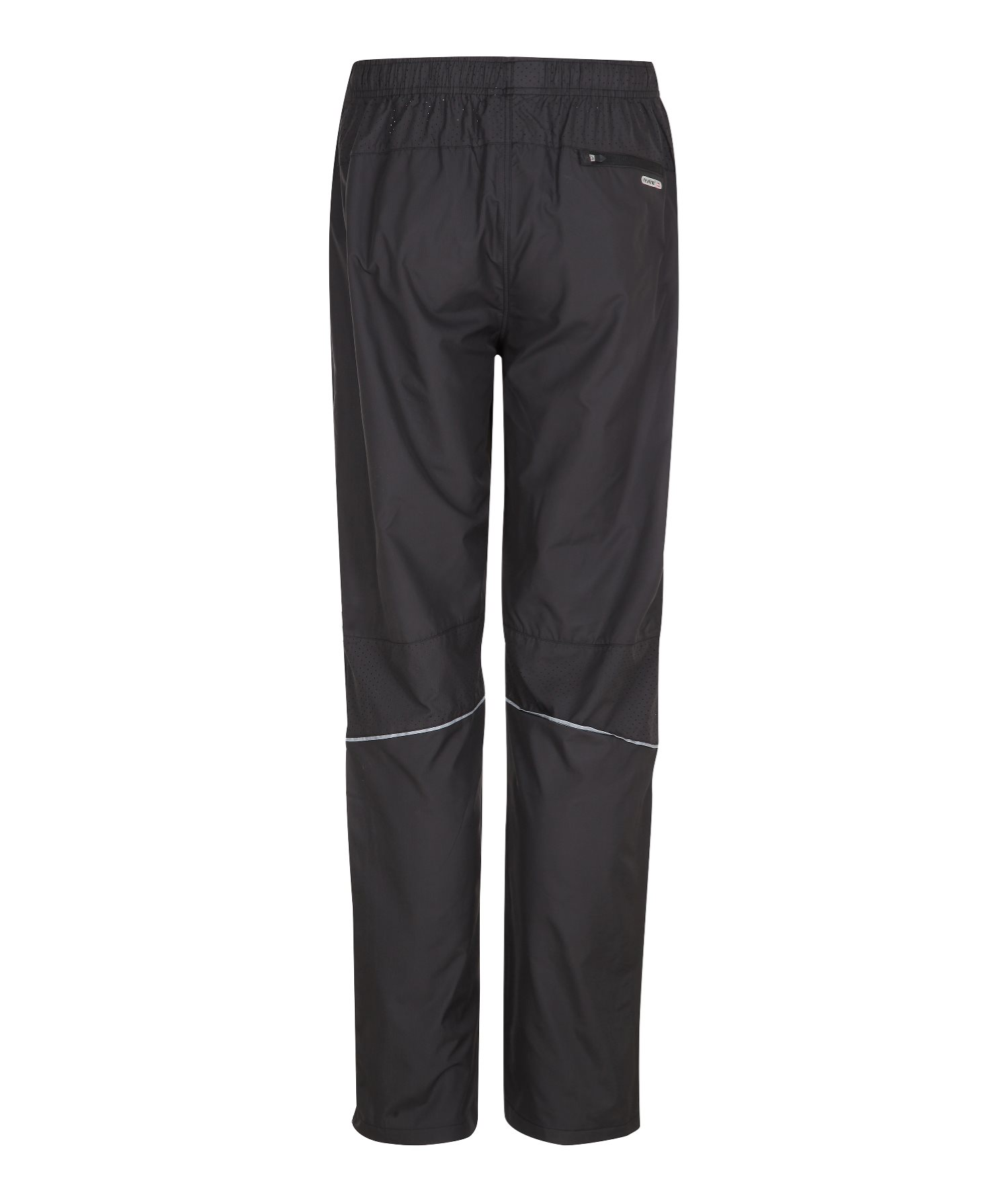 Newline Base Thermal Pants Herren