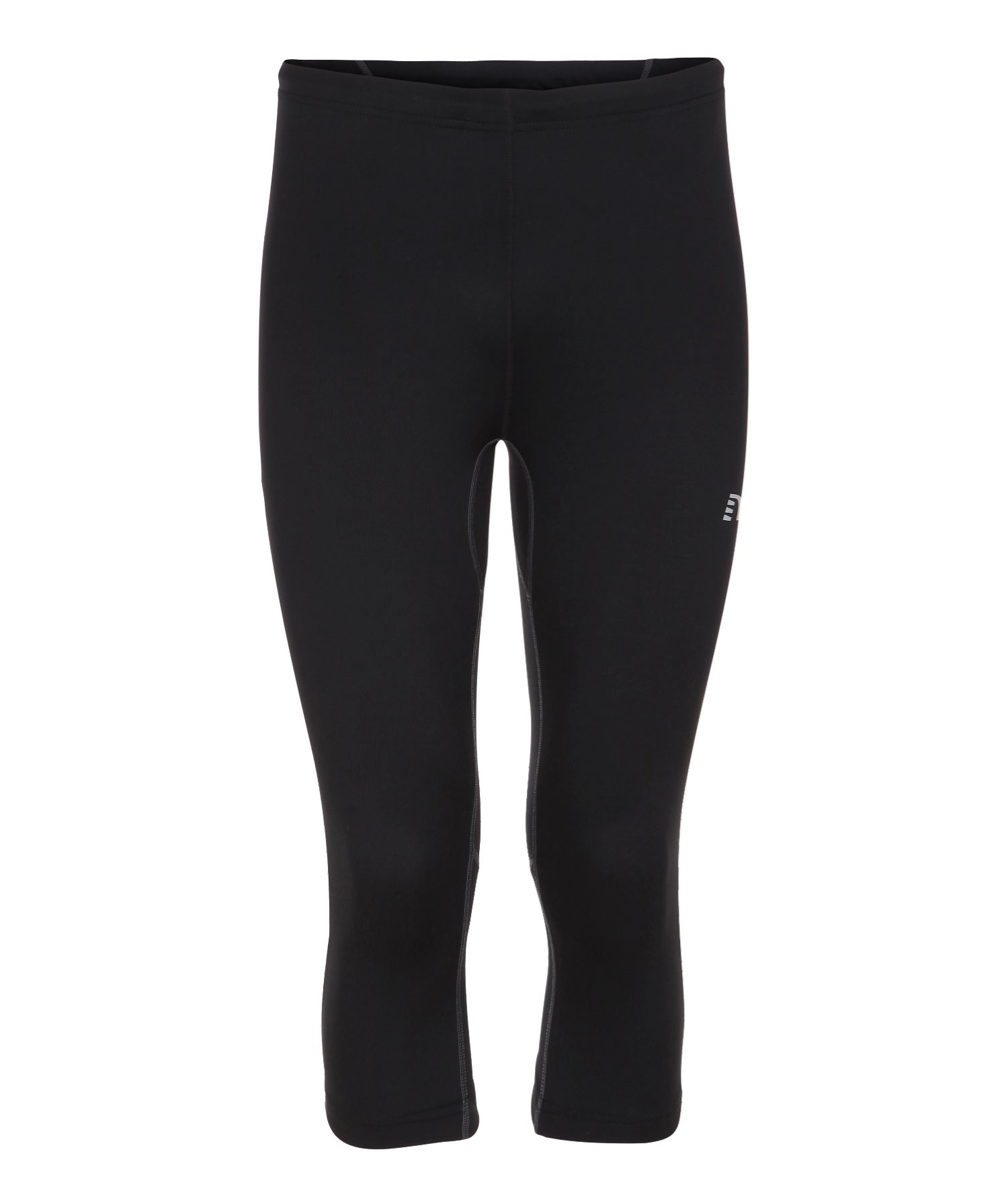 Base dry'n comfort Knee Tights Herren