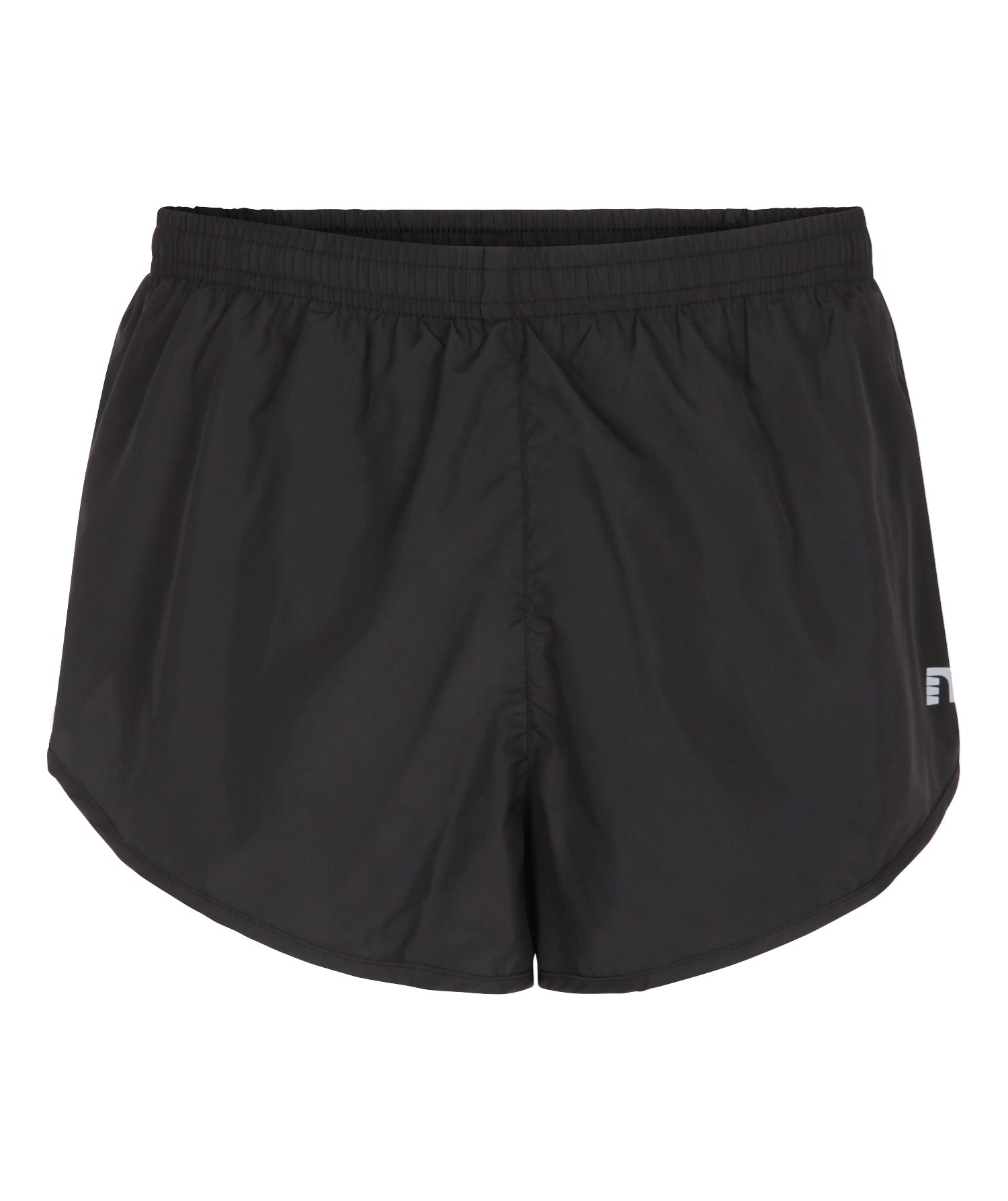 Base Split Shorts Kinder