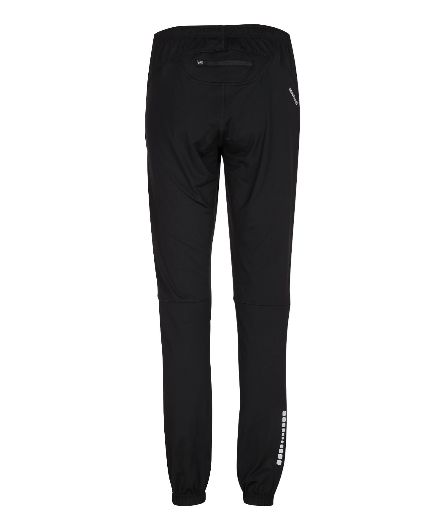 Newline Base Cross Pants - Damen