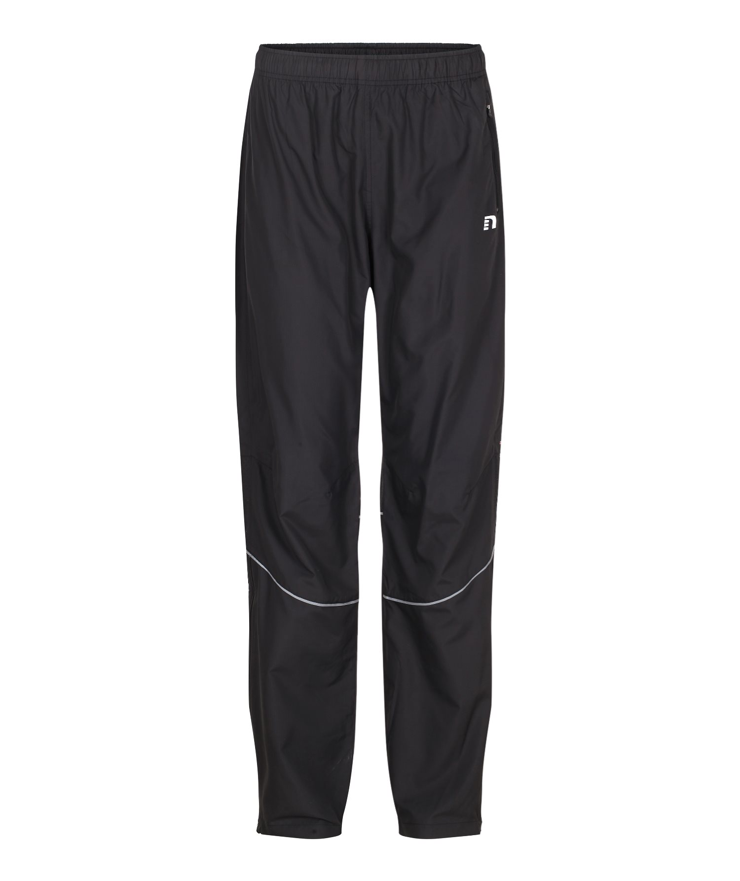 Newline Base Pants Damen