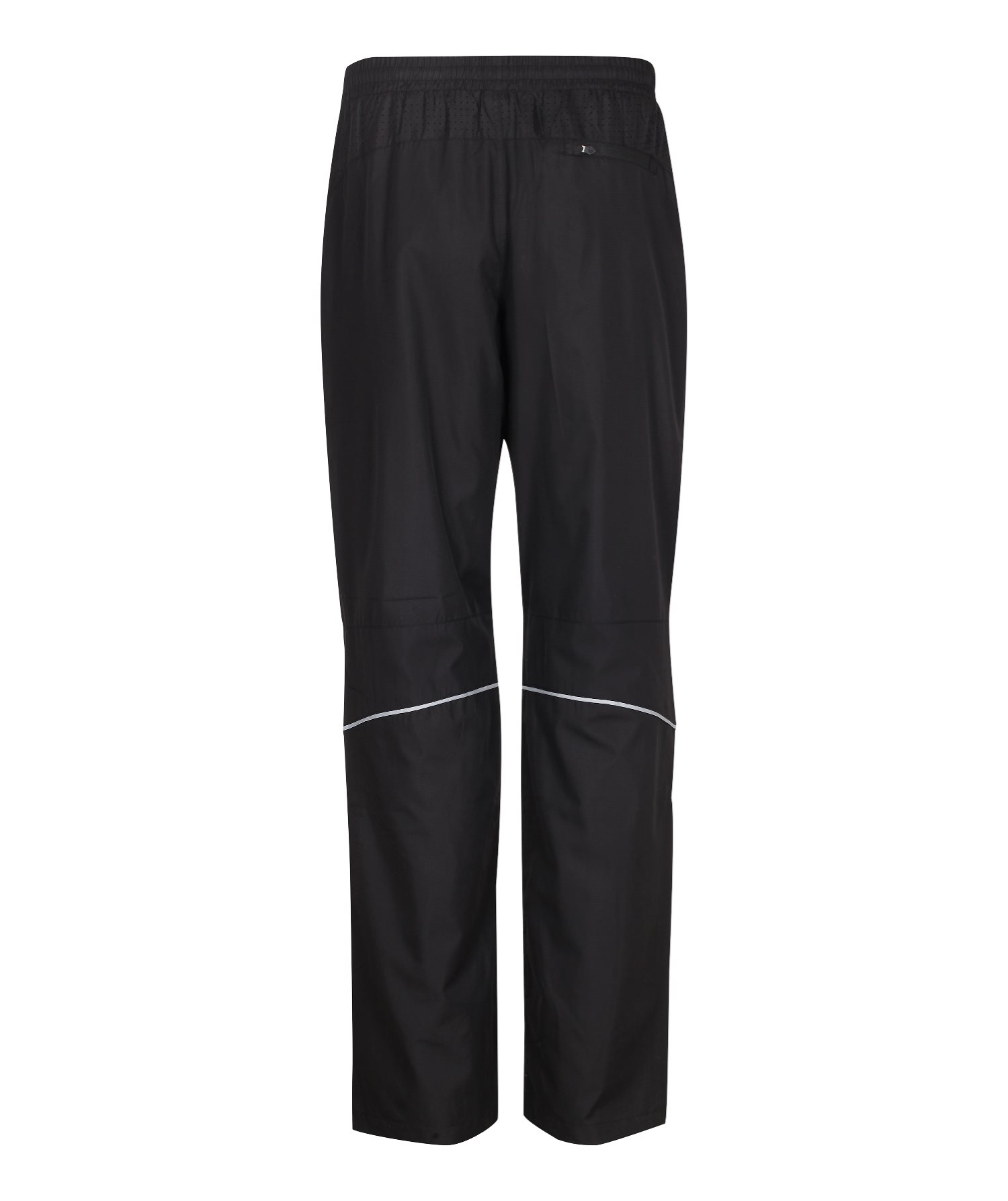 Newline Base Thermal Pants Damen