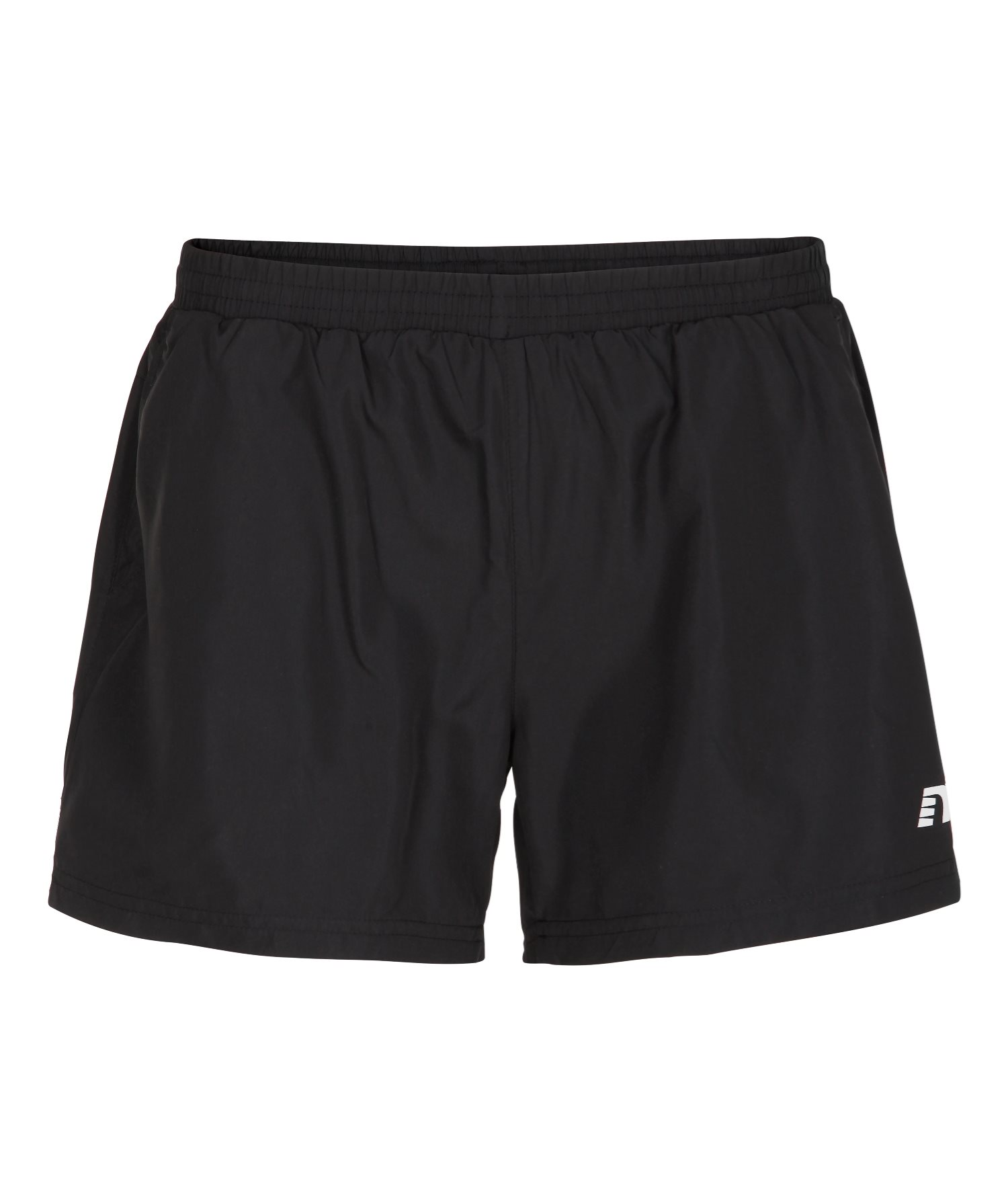 Newline Base Trail Shorts Kinder