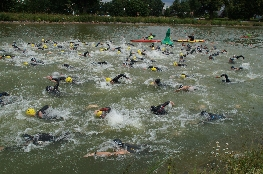 oelder Triathlon1