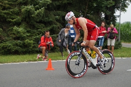 oelder Triathlon3