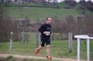 Burggrafenlauf 2017 - 5km und 10km Stromberger Schweiz von Sabine