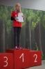 Burggrafenlauf 2017 - Siegerehrung - Bilder von Betty