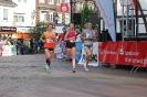 Elitelauf Frauen
