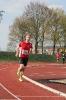 Langlaufmeeting Oelde 2016