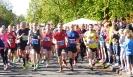Marathonstaffel 2016