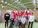 PSD Leichtathletik-Meeting in Dortmund