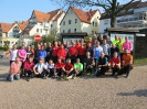 Training Oerlinghausen