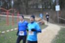Crosslauf 2017_510