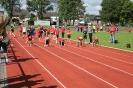 LVO Sportfest 2017