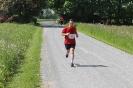 Marathonstaffel Beckum 2017
