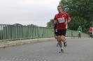 Marathon-Beckum-2017_11
