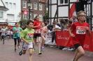 Oelder Sparkassencitylauf 2017