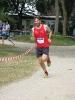 Staffelmarathon Wiedenbrück 2017